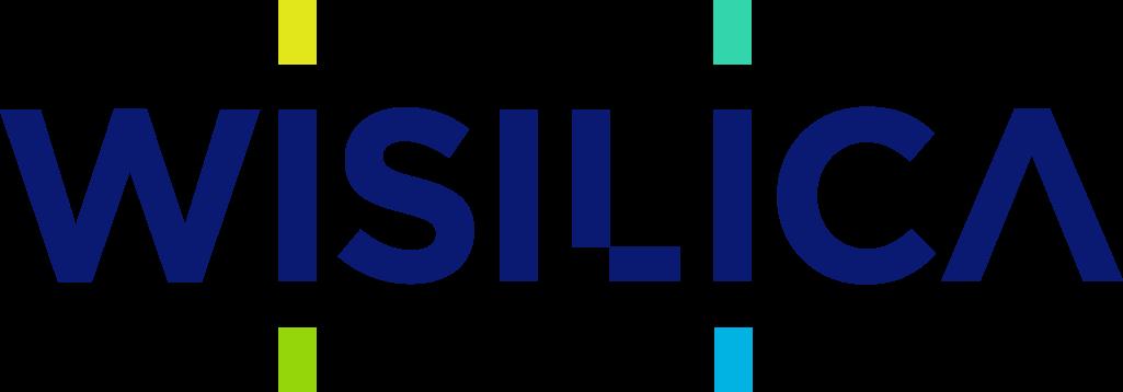 WiSilica Logo