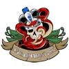 Wickedcrowninc Logo