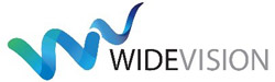 WideVision FZCO Logo