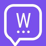 widget.co Logo