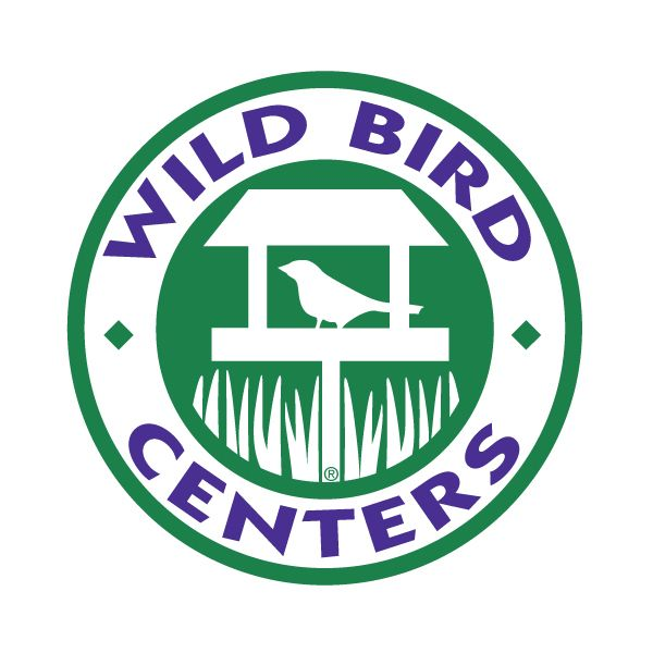Wild Bird Centers of America Logo