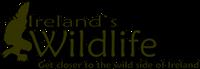 Ireland's Wildlife Logo
