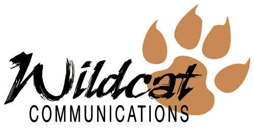 Wildcat Communications Logo