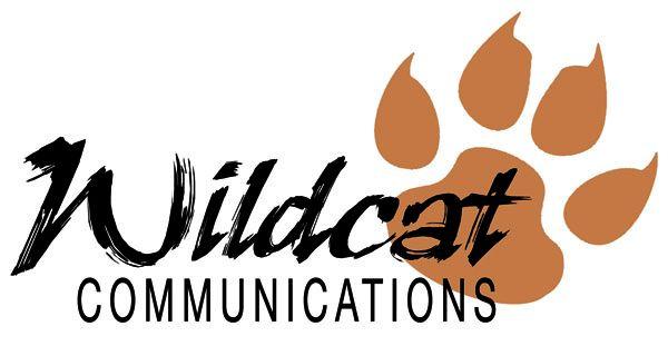 Wildcat Communications Logo