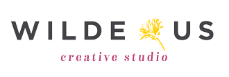 WildeUs Logo