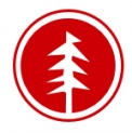Wilderness Supply Company Logo