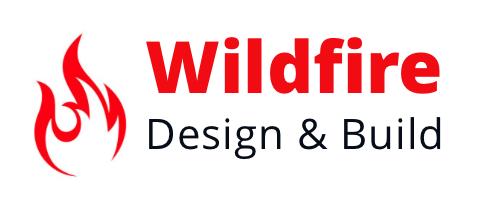 WildfireDesignBuild Logo