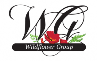 Wildflower Group Logo