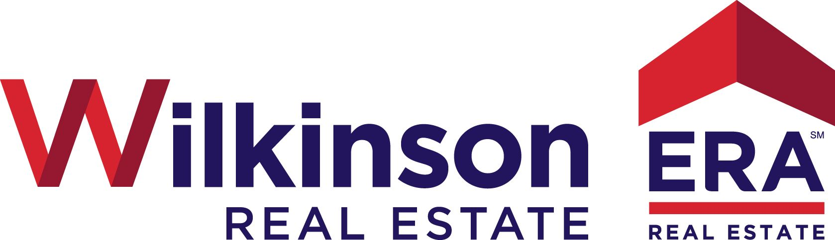 Wilkinson Era Real Estate Announces Eb Moore As Ceo Of The