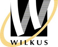Wilkus Architects, Inc Logo