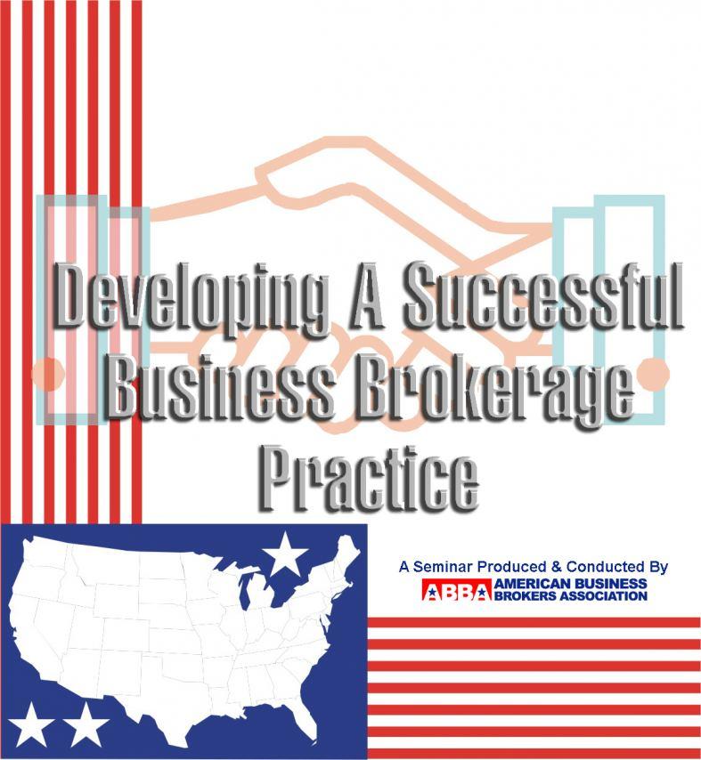 William Bruce Business Sales & Acquisitions, LLC Logo