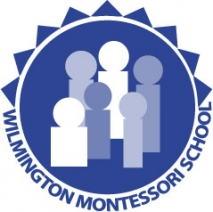 WilmingtonMontessori Logo