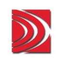 WilshireHE Logo