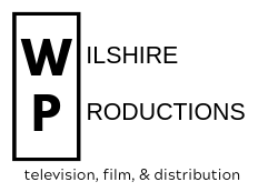 Wilshireproductions Logo