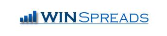 WinSpreads Logo