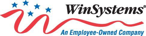 WinSystems, Inc. Logo