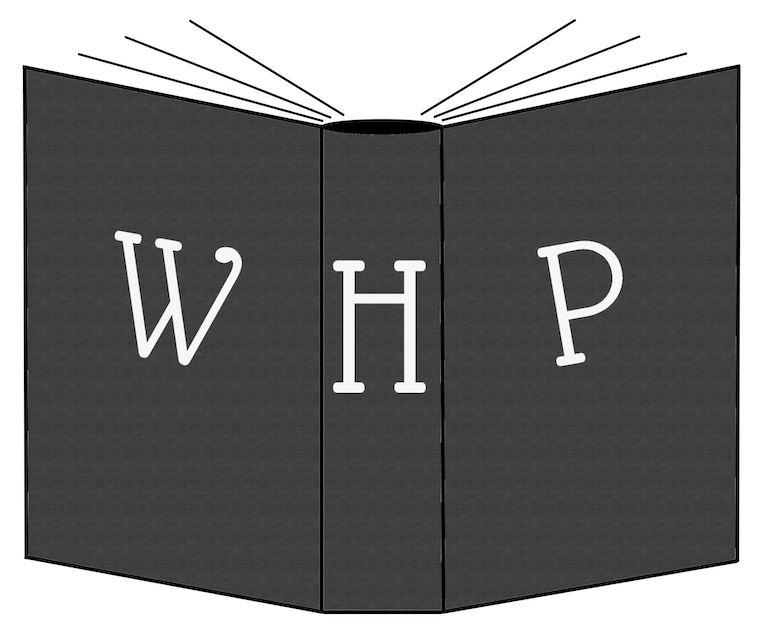 WindingHall Logo