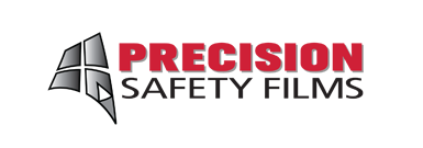 Precision Safety  Films Logo