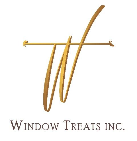 Window Treats Inc Logo