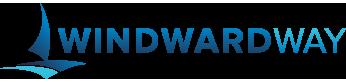 WindwardWay Logo