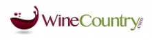 WineCountry.com Logo