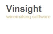 Vinsight Logo