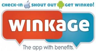 Winkage Logo