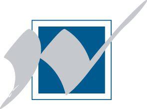 Winkler Public Relations Logo