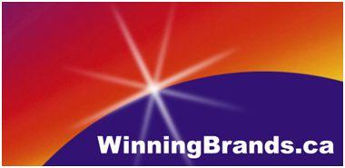 WinningBrands Logo