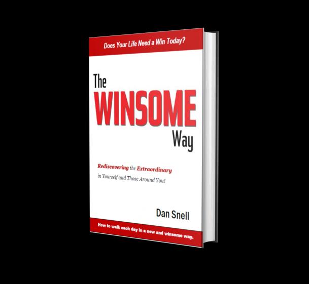 Winsome Way Media Logo