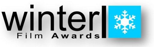 WinterFilmAwards Logo