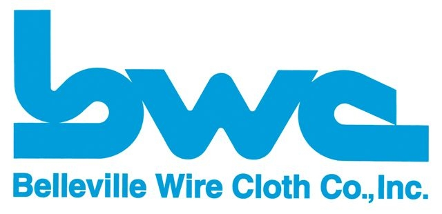 Belleville Wire Cloth Logo