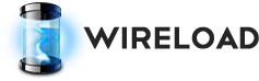 WireLoad Inc Logo