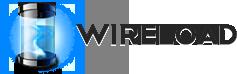 WireLoad Inc Logo