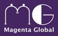 Magenta Global Logo
