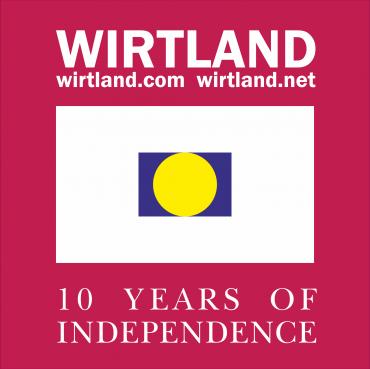 Wirtland Logo