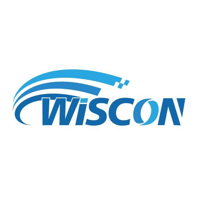 Wiscon Envirotech Inc. Logo