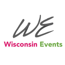 Wisconsin Events, Inc. Logo