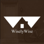 WiselyWise Logo
