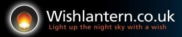 WishLantern Logo