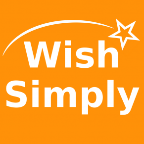 WishSimply Logo
