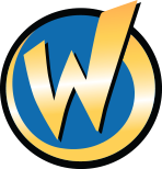 WizardWorld Logo