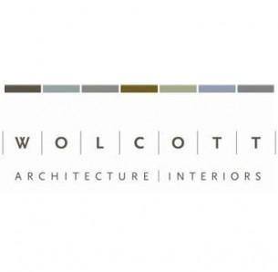 wolcott architecture interiors pressroom on prlog wolcottai
