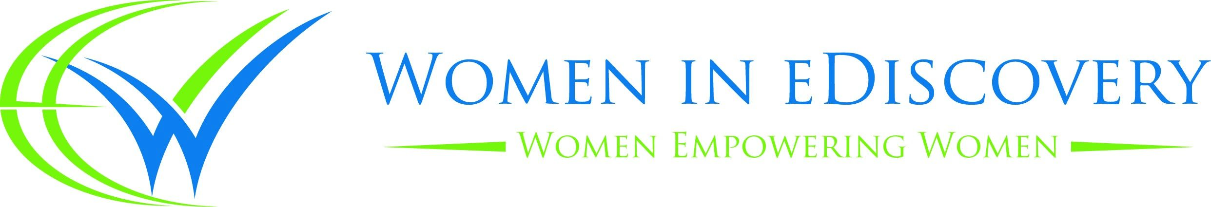 WomenineDiscovery Logo