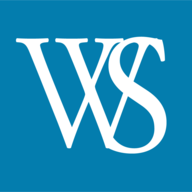 WoodlynSchwartz Logo