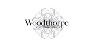Woodthorpe Communications Logo