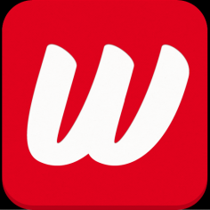 Wooplr Logo