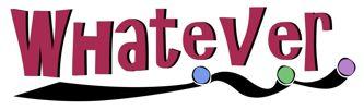 WordBox Media LLC Logo