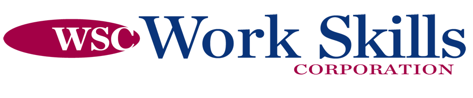 Work Skills Corporation Logo