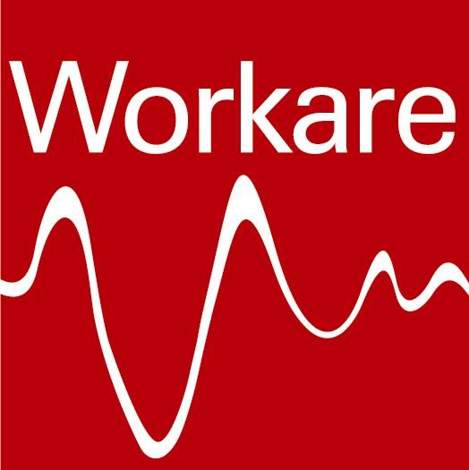 Workare Logo